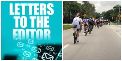 Calls for referendum on new bike lane plan
