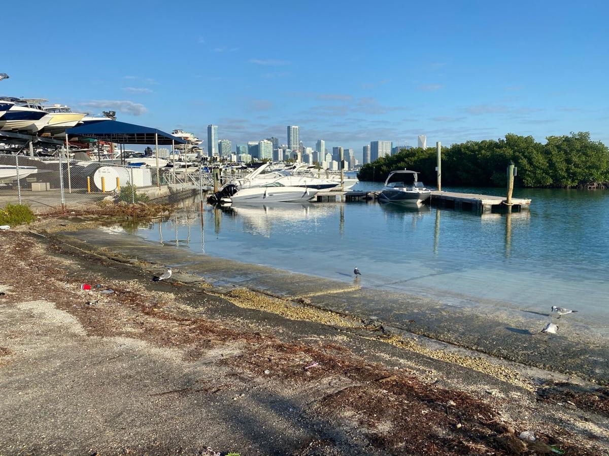 Miami Marine Stadium Boat Ramp area .jpg