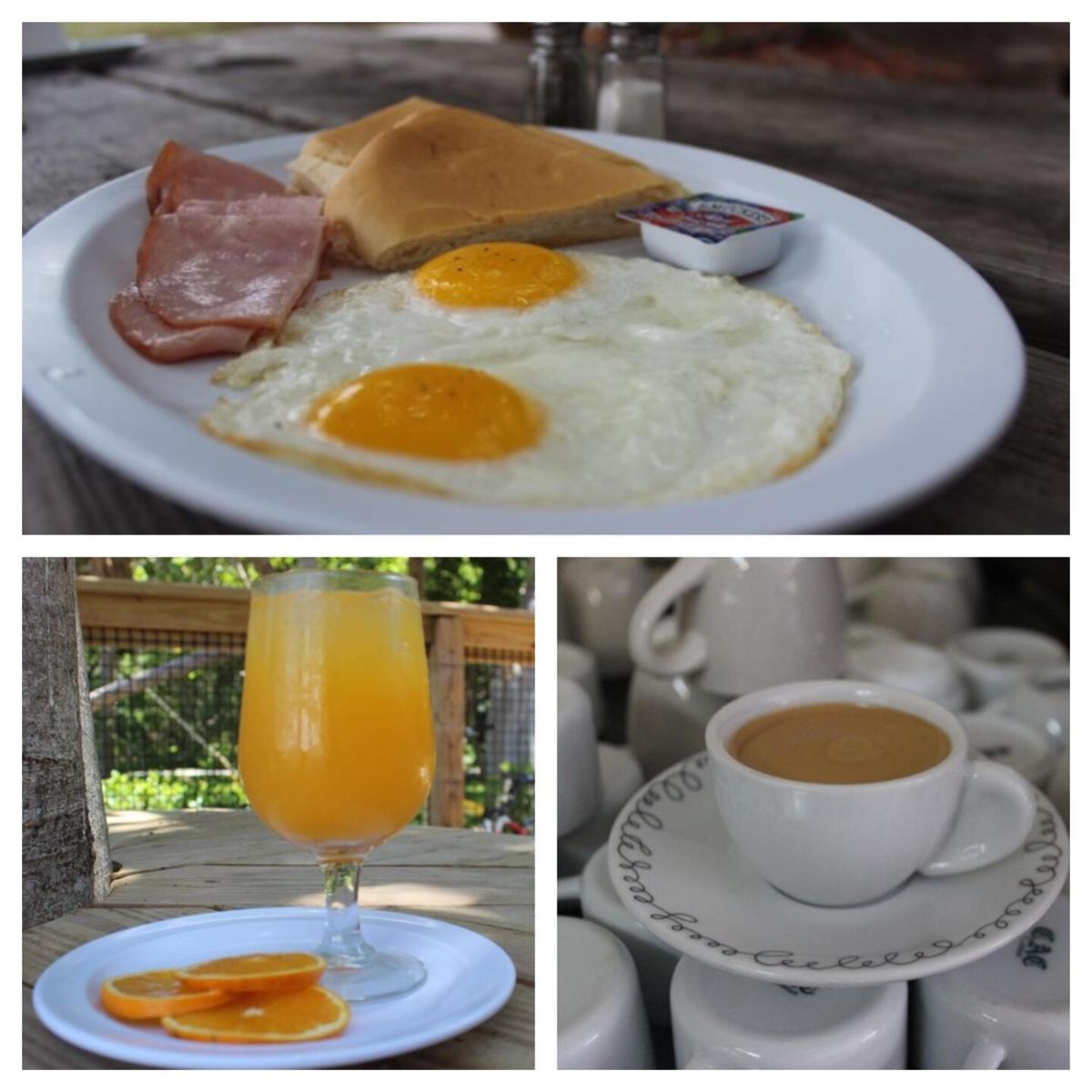 Lighthouse Breakfast.jpg