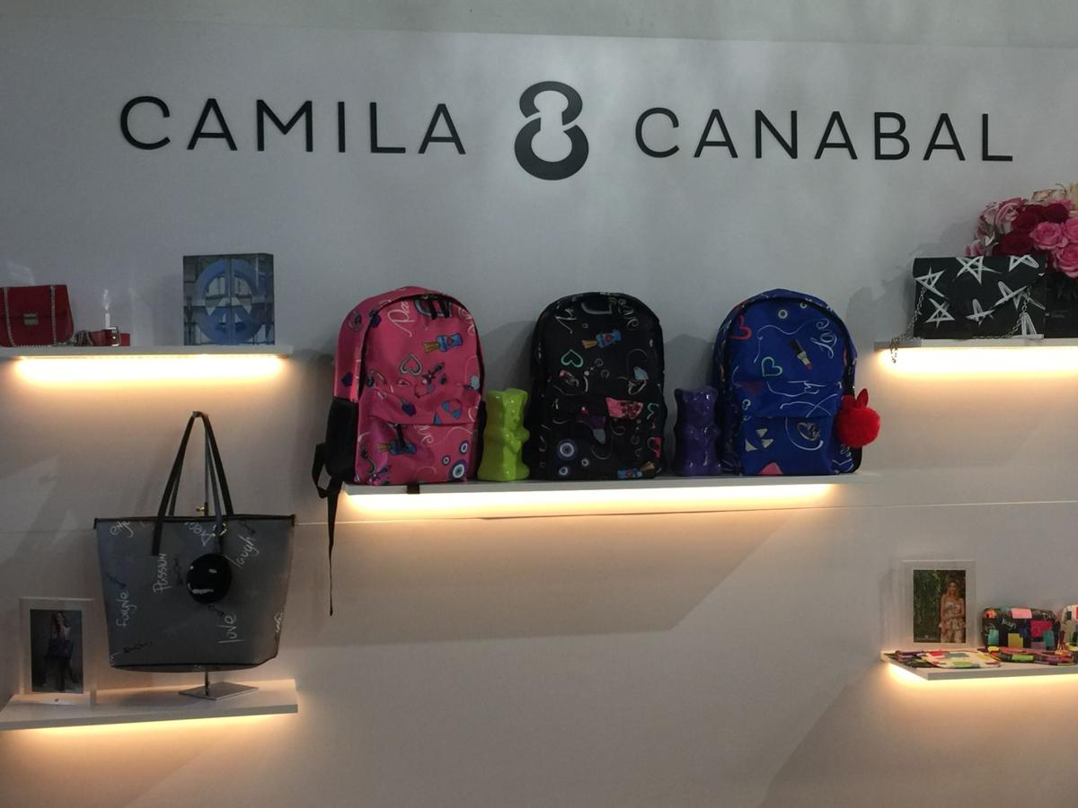 Camila Canabal 2.JPG