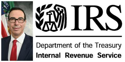 US tax filing deadline moved to July 15