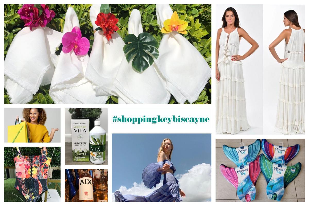 #shoppingkeybiscayne for July 23.jpg