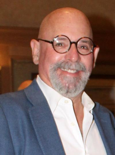 Fausto Gomez