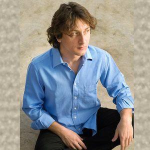 Francesco Libetta to perform at Key Biscayne digital Piano Flash Mob