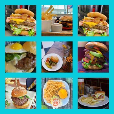 #burgerfriday New IG aqua.jpg