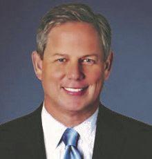 Dr Michael Kelly
