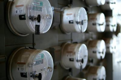 At least 1 million Floridians face unpaid utility bills and power cutoffs