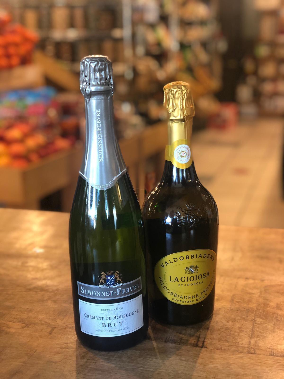 Crémant de Bourgogne, Prosecco Superiore.jpeg