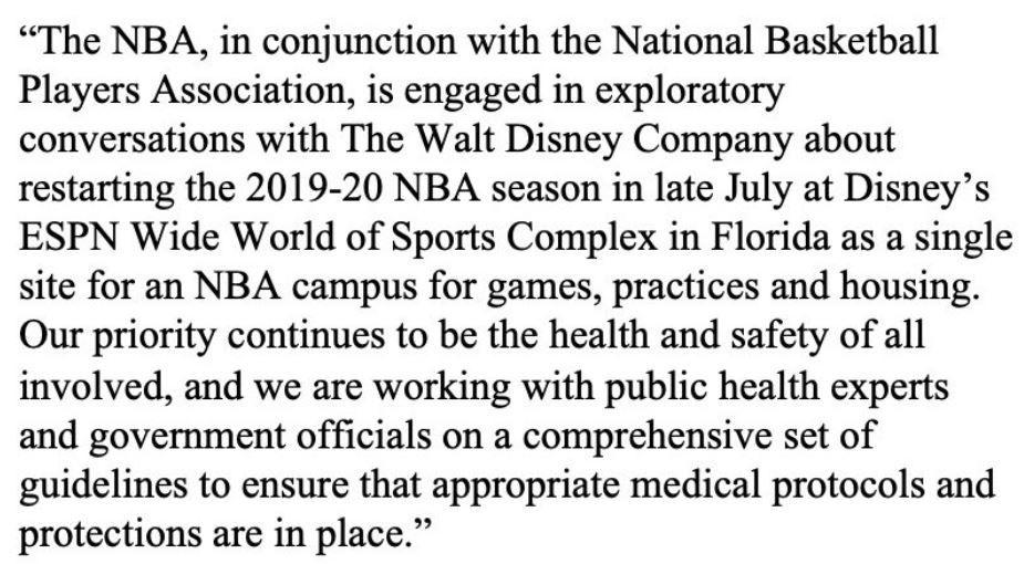 NBA Statement.JPG