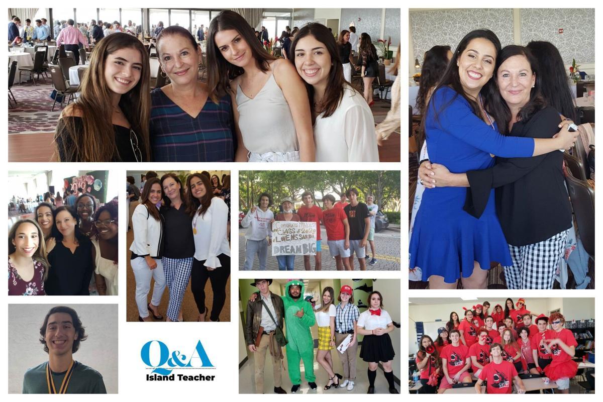 Mrs. Sardi has enjoyed a long career at MAST, teaching and making lifelong friends.jpg