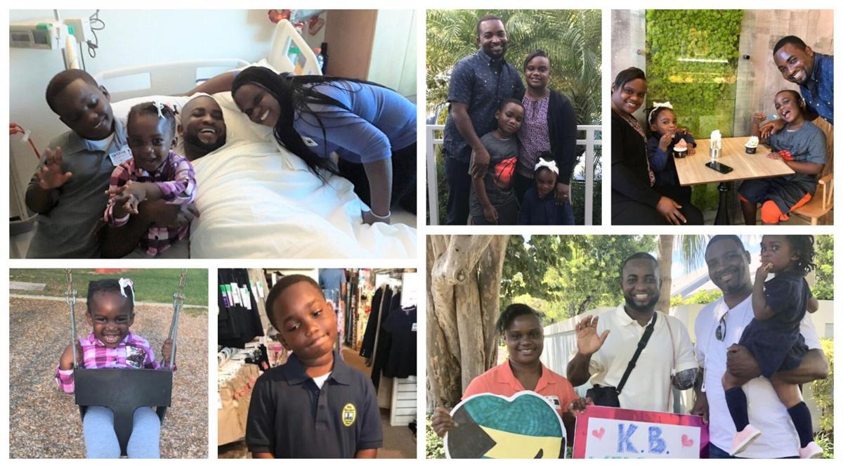 Auguste family rebuilding in Bahamas after 2019 Dorian tragedy; grateful for Key Biscayne's kindness.jpg
