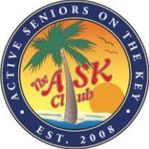 ASK Club Key Biscayne