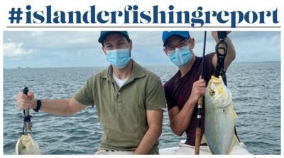#fishingreport.jpg