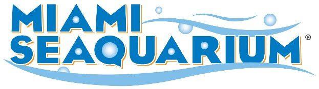 Miami Seaquarium nurse sharks predict the winner of the Big Game