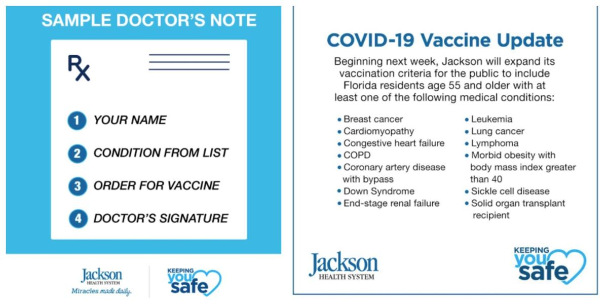 Jackson to start vaccinating 55 and over.jpg