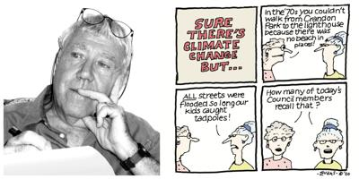 A 'thank you' from Islander News cartoonist.jpg