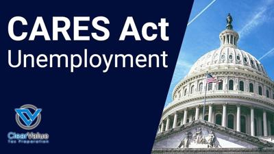 Cares Act $600 unemployment subsidy to end early