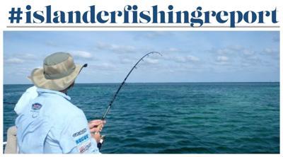 #fishingreport large photo.jpg