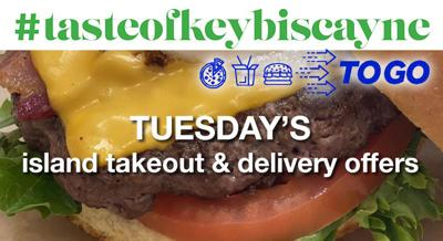 #tastofkeybicayne-to-go Tuesday deals and selection.jpg