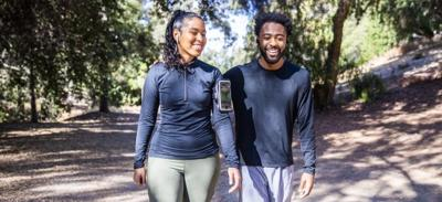 Fitbit Black Friday 2020 Deals: Are They Worth It?