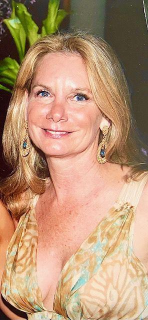 Christine Housen