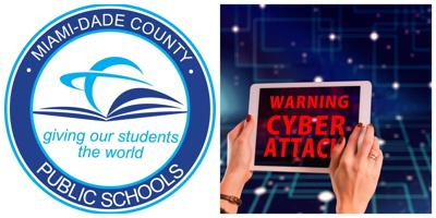 MDPS District cyber drama - tips on cyber-safety