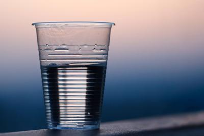 """U.S. House bill to regulate """"forever chemicals"""" contamination in our drinking water"""