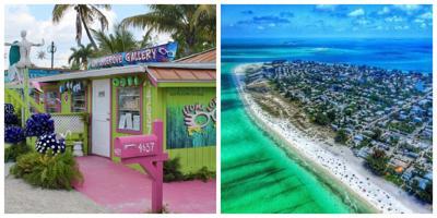Top beach towns.jpeg