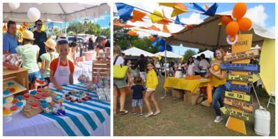 Key Biscayne Children's Business Fair.jpg