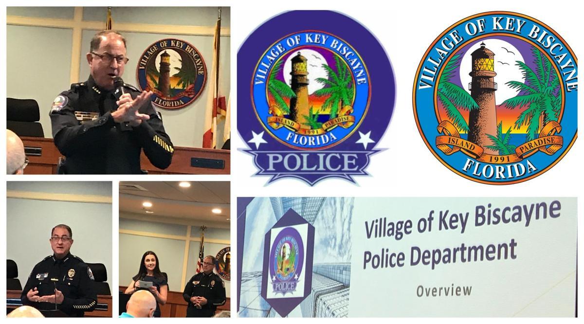 KBPD Recap