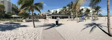 Key Biscayne Beach Club
