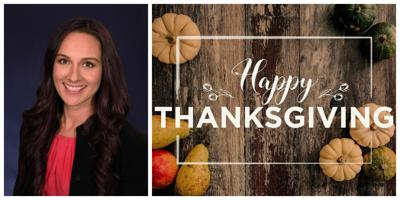 Happy Thanksgiving Andrea Agha.jpg