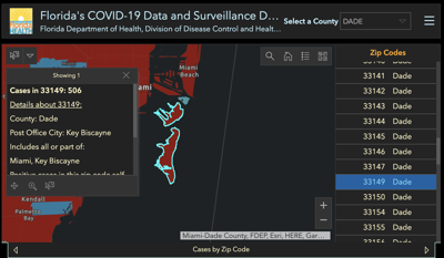 State Adds 2 086 New Coronavirus Cases Florida Now With Over 600 000 Infections Island Over 500 Cases Coronavirus Islandernews Com