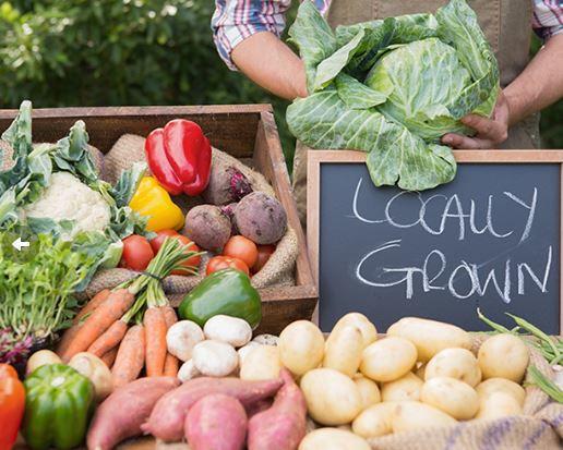 SmartBites Locally Grown vegetables.JPG