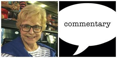 Commentary Betty Sime Conroy.jpg