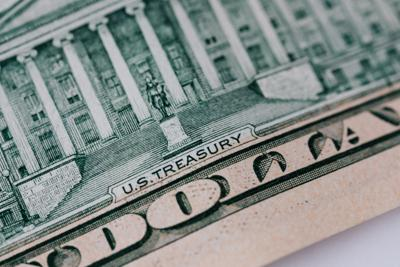 IRS sent $1,200 Stimulus Checks, as much as $34 million, in error to Non-Americans Overseas.jpg