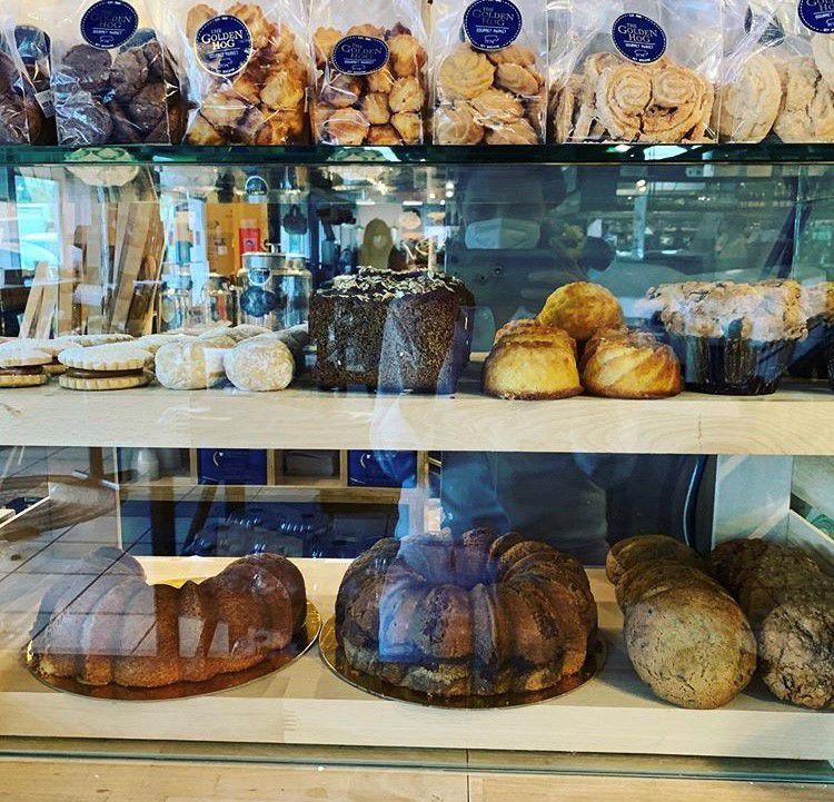 Golden Hog bakery display.jpg