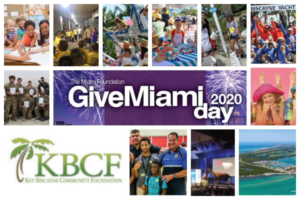 Gime Miami Day.jpg