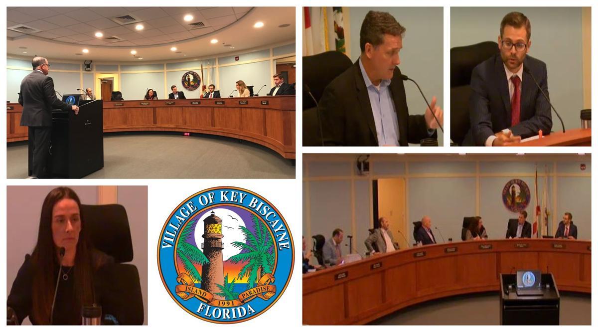 11-19 Council meeting recap