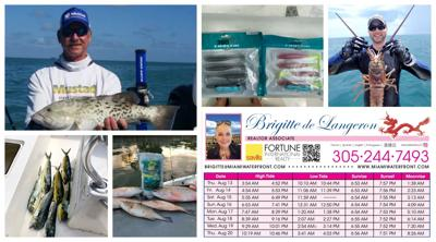 #islanderfishing report for 8_15 and Tide times.jpg