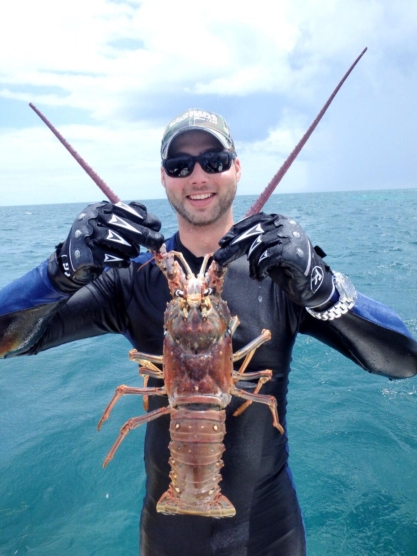 #islanderfishingreport