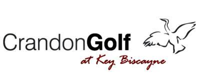 Ladies' golf association crowns their champions