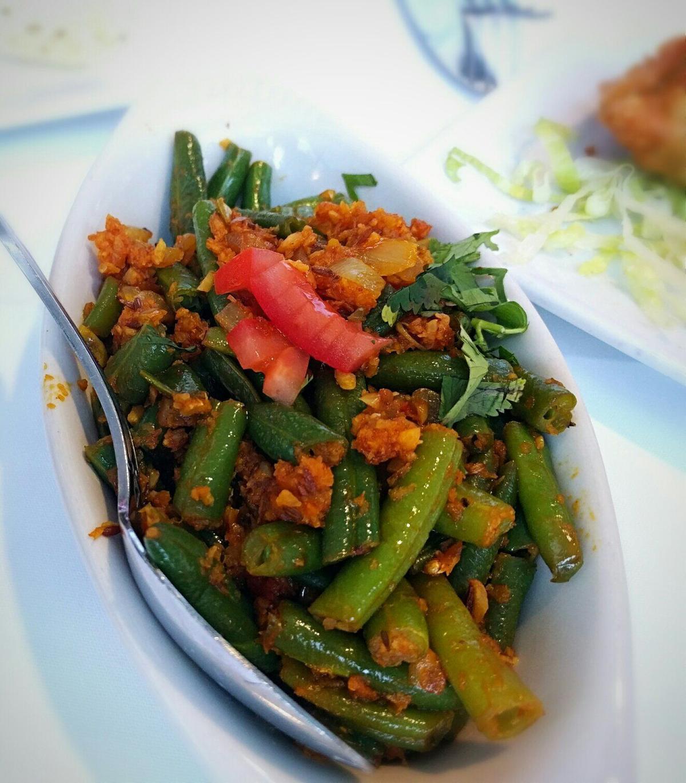 Ayesha Vegetable dish.jpg