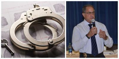 Arrests update.jpeg
