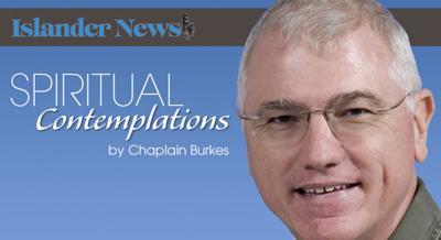 Norris Burkes_Header2 Sunday Contamplations.jpg