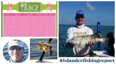#islanderfishingreport.jpg