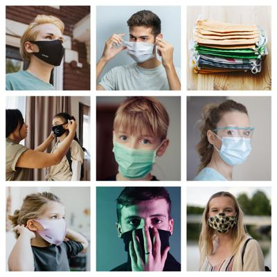 Mask guidance.jpg
