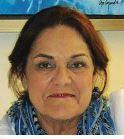Marilyn Borroto