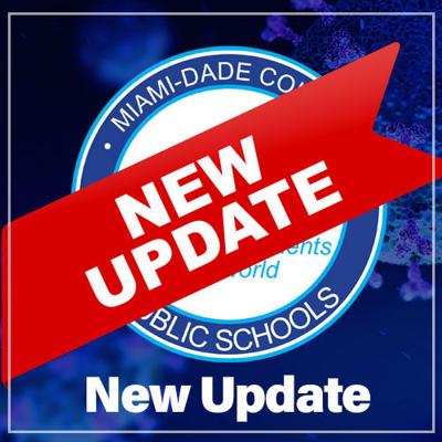 MDCPS to start classes virtually on August 31