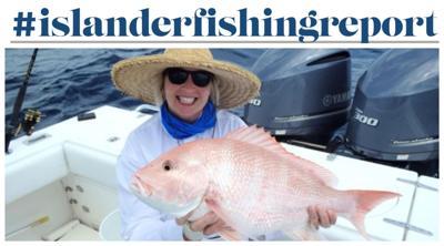 #fishingreport for Janu 13-14.jpg